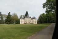 Le Chateau..a hotel