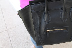 Handbag-DailyLook
