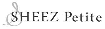 SHEEZ Petite