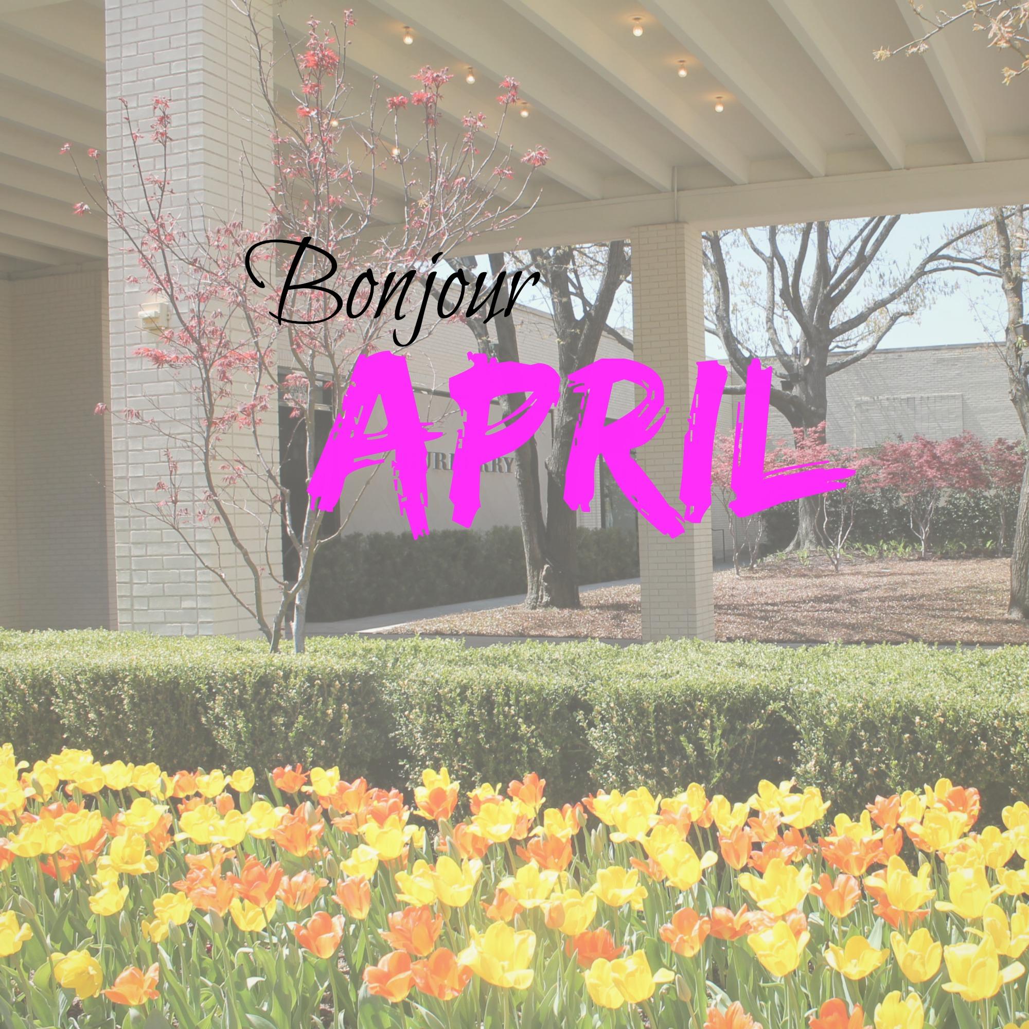 april 1 birthday