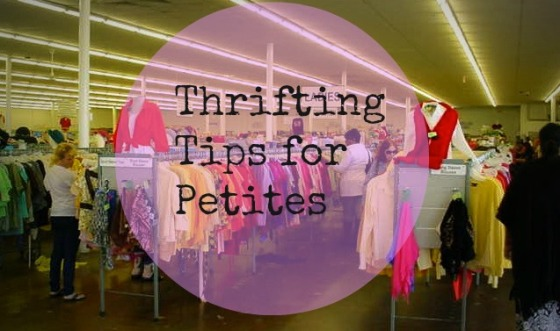 thrifttipsforpetites