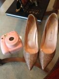 PrettySmallShoes