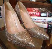 smallshoes